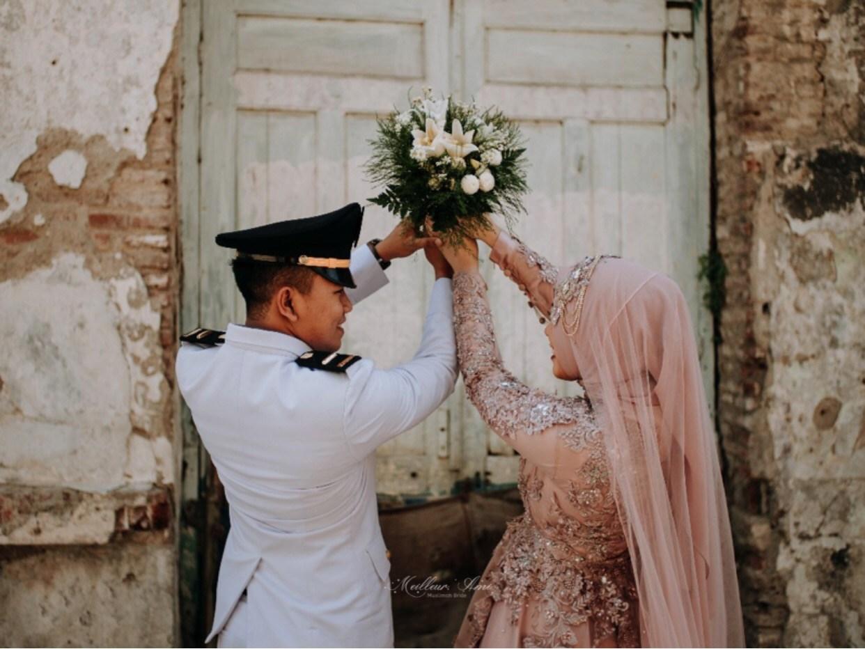 Nasihat Menikah Muda Menurut Islam
