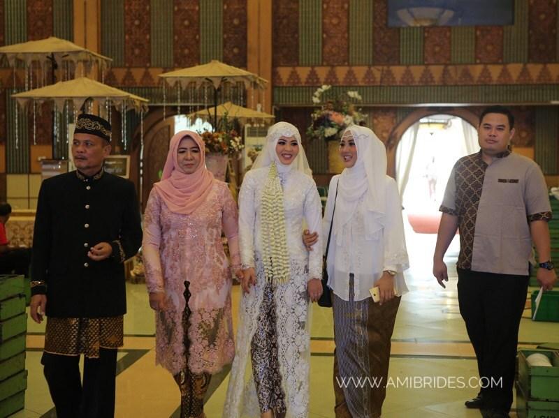vendor Pernikahan